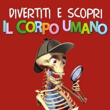 corpo_box 1