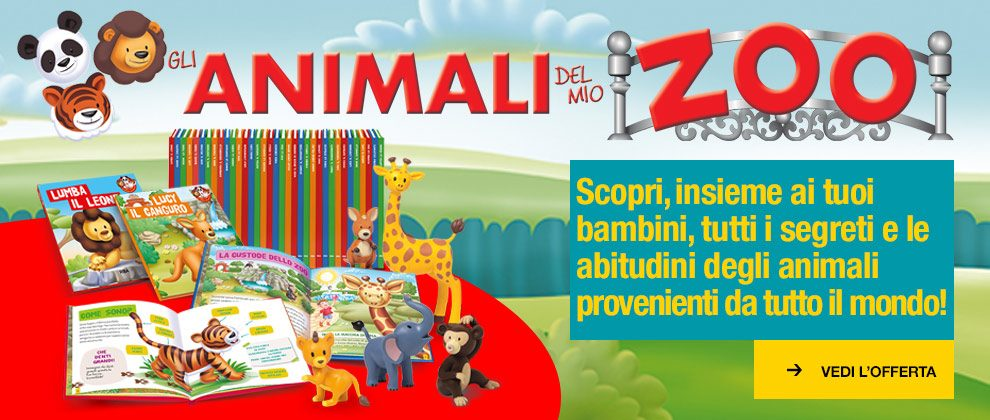 http://www.rbaitalia.it/wp-content/uploads/2017/08/slide_zoo_01_990x420.jpg