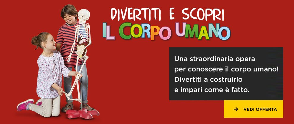 http://www.rbaitalia.it/wp-content/uploads/2017/08/slider_con_box_corpo-1.jpg
