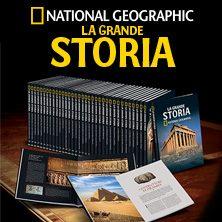 storia_box