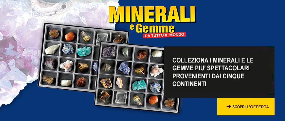 http://www.rbaitalia.it/wp-content/uploads/2017/12/minerali-banner_homeOK-1.png