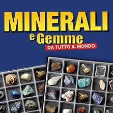 minerali box_homeOK