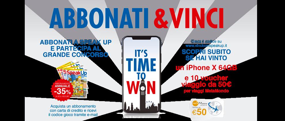 http://www.rbaitalia.it/wp-content/uploads/2018/06/concorso2xsito.png