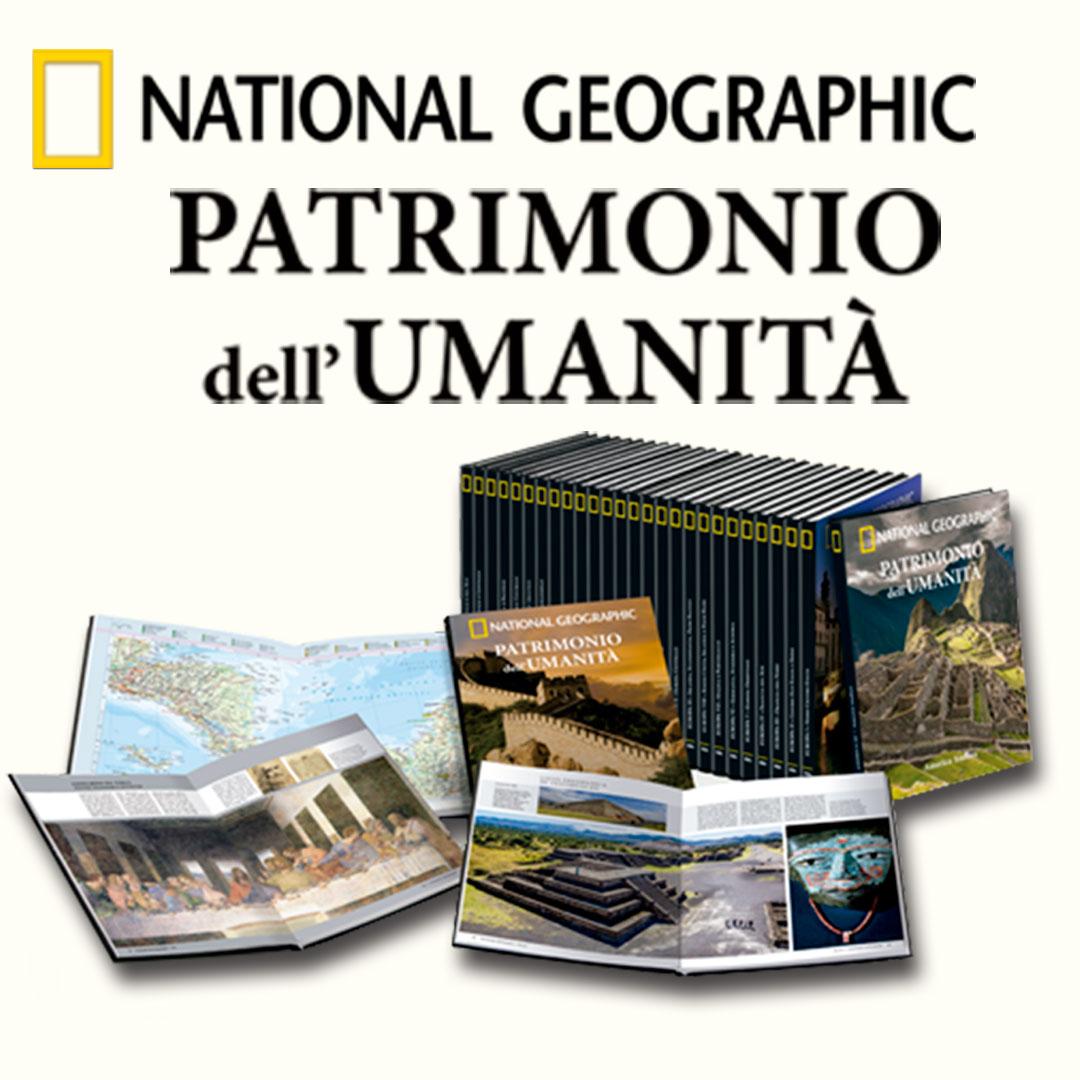 profilorPatrimonio2