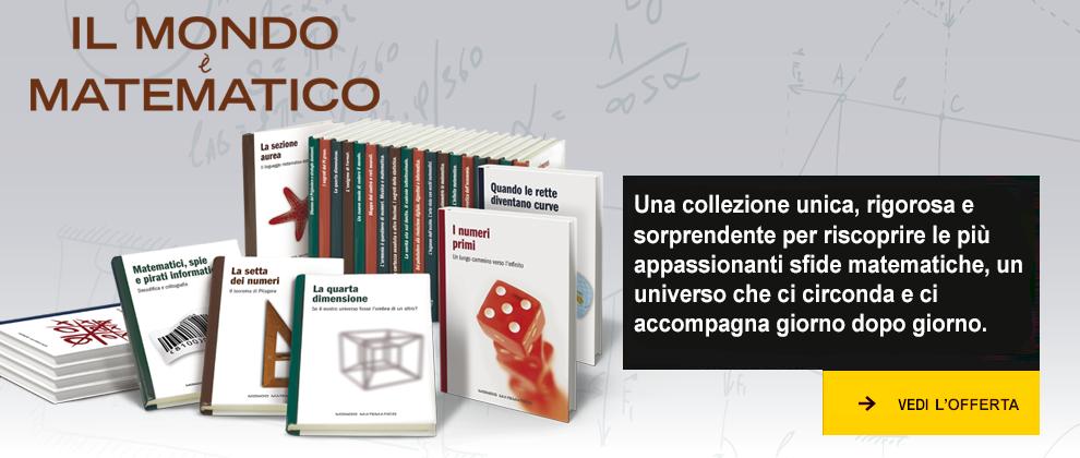 http://www.rbaitalia.it/wp-content/uploads/2018/12/MondoMatematico2019.png