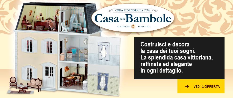 http://www.rbaitalia.it/wp-content/uploads/2018/12/caroselloCasaBambole.png