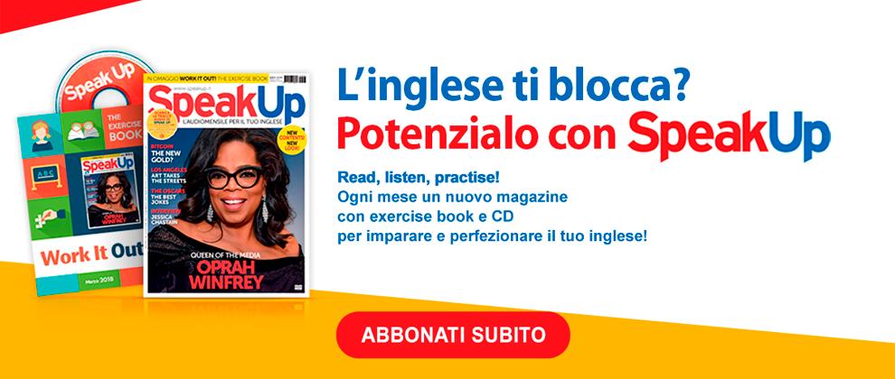 http://www.rbaitalia.it/wp-content/uploads/2019/05/speakxrba.png