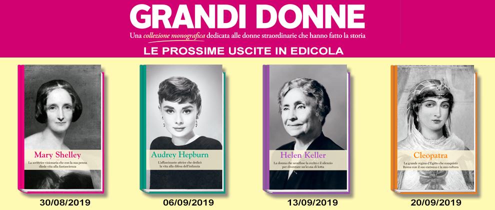 http://www.rbaitalia.it/wp-content/uploads/2019/08/banner-grandi-donne-xrba.png