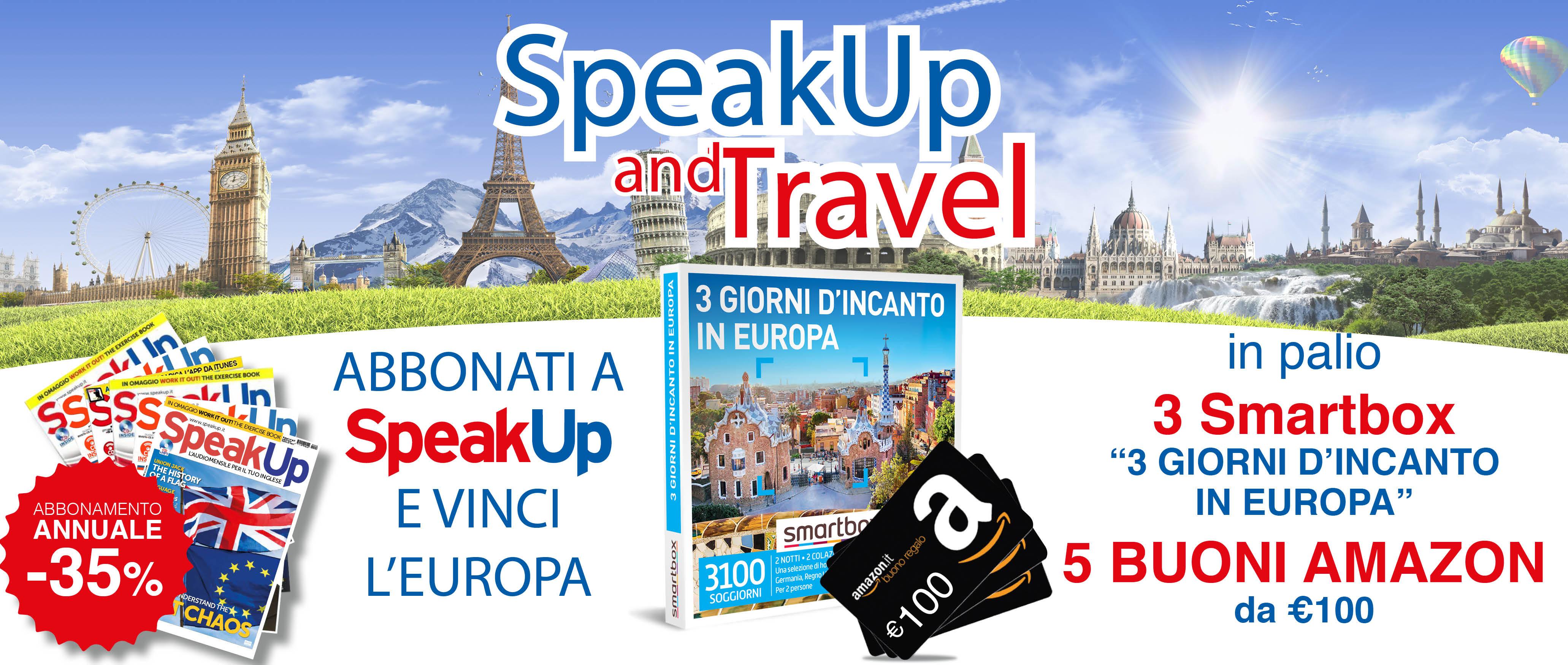 http://www.rbaitalia.it/wp-content/uploads/2019/10/banner-concorso-speakup-x-RBA.jpg