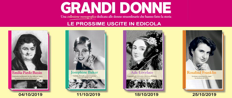 http://www.rbaitalia.it/wp-content/uploads/2019/10/banner-grandi-donne-xrba-ott-2.png