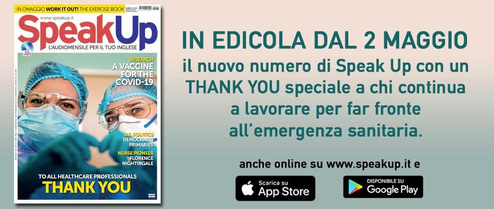 http://www.rbaitalia.it/wp-content/uploads/2020/04/speakup05.2020xrba.jpg