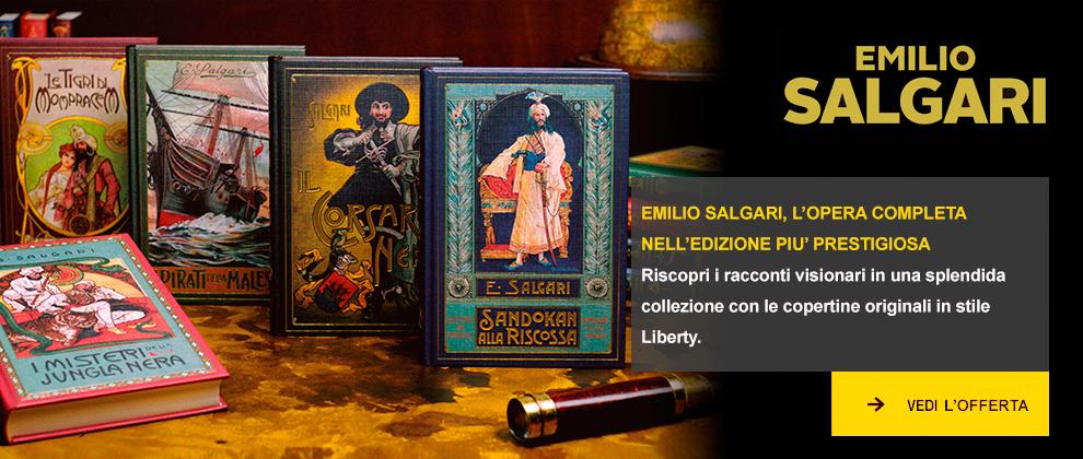 http://www.rbaitalia.it/wp-content/uploads/2020/08/salgarixRBA.png