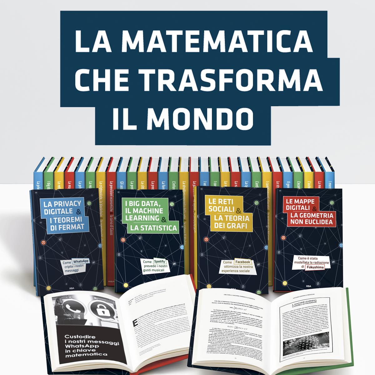 matematica-postxrba2