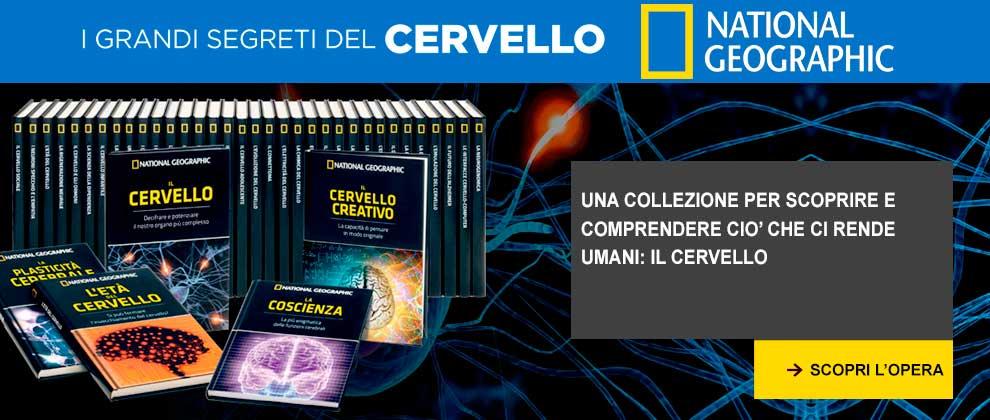 http://www.rbaitalia.it/wp-content/uploads/2021/02/segreticervello2021-1.jpg